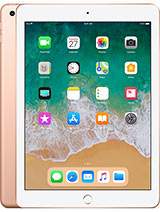 ඇපල් iPad 9.7 2018 Wi-Fi+Cellular