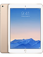 ඇපල් iPad Air 2 Wi-Fi  + LTE